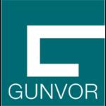 Trabajos de andamios en tanques de la factoría de Biosur para el Grupo Gunvor