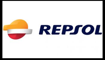 Adjudicación del contrato de mantenimiento de andamios para la factoría de Repsol Polímeros en Sines (Portugal)